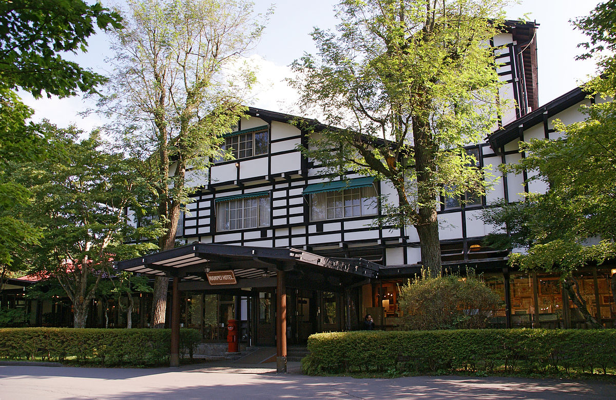 Manpei hotel01s1600.jpg