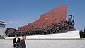 Mansudae Grand Monument (11338547273).jpg