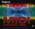 ManualMidi.pdf