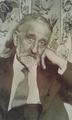 Manuel Bartolomé Cossío (Diario Ahora 1931) retrato.png