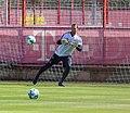 Manuel Neuer Training 2018-05-08 FC Bayern Muenchen-1.jpg