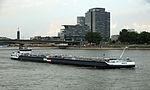Manus (ship, 2009) 001.JPG