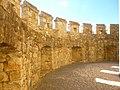 Manzanares el Real - Castillo 20.jpg