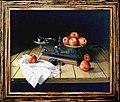 Manzanas y Balanza.jpg