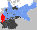 Map-Prussia-RhineProvince.png