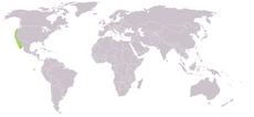 Map-range-bat-ray.png