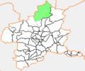 Map.Minakami-Town.Gunma.PNG