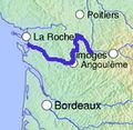 MapCharente1.jpg