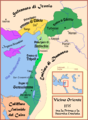 Map Crusader states 1135-it.png