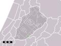 Map NL - Haarlemmermeer - Leimuiderbrug.png