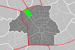 Map NL Eindhoven - Acht.png