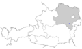 Map at schrattenbach.png