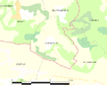Map commune FR insee code 02364.png