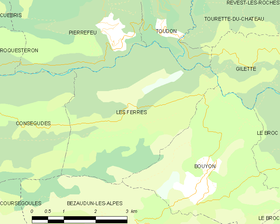 Map commune FR insee code 06061.png