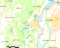 Map commune FR insee code 07319.png