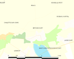 Map commune FR insee code 10044.png