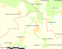 Map commune FR insee code 10420.png