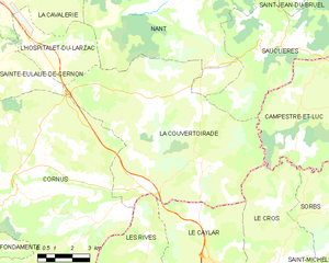 Map commune FR insee code 12082.png