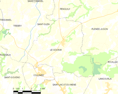 Map commune FR insee code 22066.png