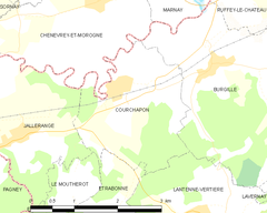 Map commune FR insee code 25172.png