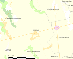 Map commune FR insee code 27172.png