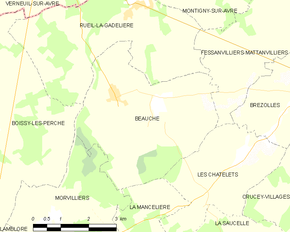 Map commune FR insee code 28030.png