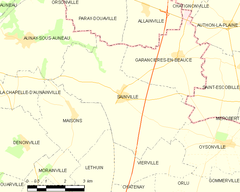 Map commune FR insee code 28363.png
