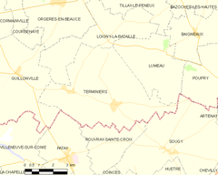 Map commune FR insee code 28382.png