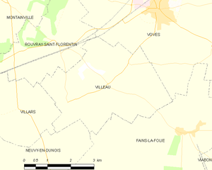 Map commune FR insee code 28412.png