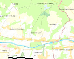 Map commune FR insee code 37070.png