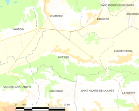 Map commune FR insee code 38267.png