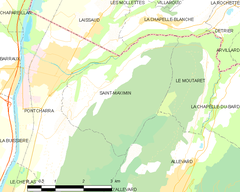 Map commune FR insee code 38426.png