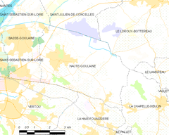 Map commune FR insee code 44071.png