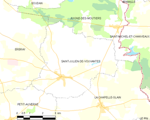 Map commune FR insee code 44170.png