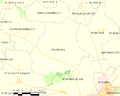 Map commune FR insee code 45162.png