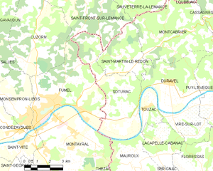 Map commune FR insee code 46307.png