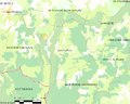 Map commune FR insee code 48195.png