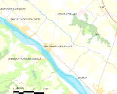 Map commune FR insee code 49304.png