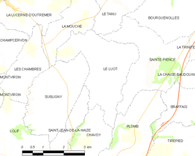Map commune FR insee code 50282.png