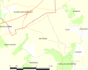 Map commune FR insee code 51012.png