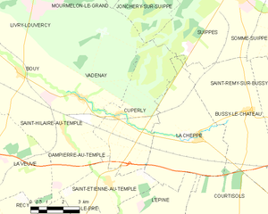 Map commune FR insee code 51203.png