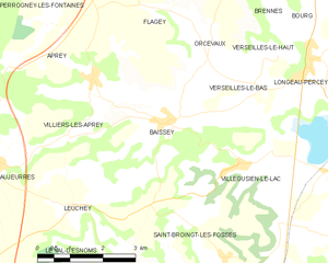 Map commune FR insee code 52035.png