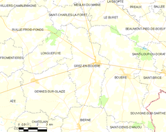 Map commune FR insee code 53110.png