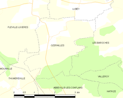Map commune FR insee code 54413.png