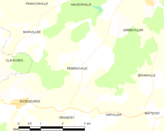 Map commune FR insee code 54455.png