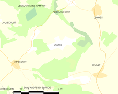 Map commune FR insee code 55395.png