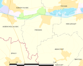 Map commune FR insee code 59255.png