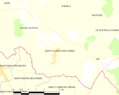Map commune FR insee code 61388.png