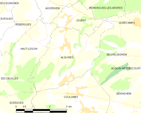 Map commune FR insee code 62024.png