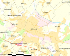Map commune FR insee code 62119.png